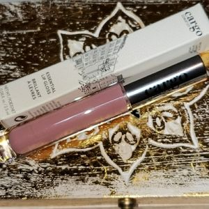 "Cargo Essential Lip Gloss, ""Stockholm"""